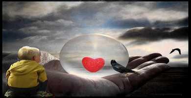 Imagen de corazon